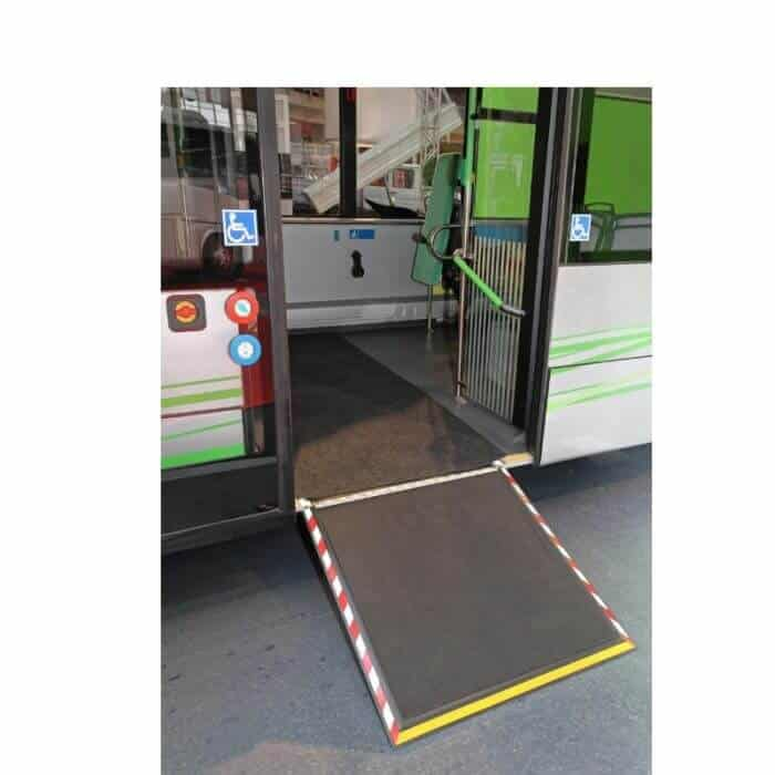 wheelchair_ramp_on_bus.jpeg