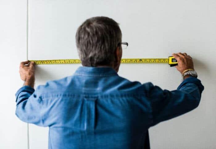 men want to build safer bathroom