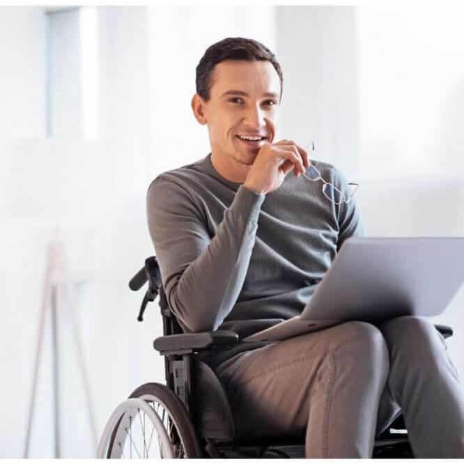 men_in_new_wheelchair.jpeg