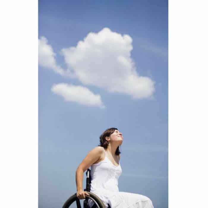 woman_in_wheelchair_outside.jpeg