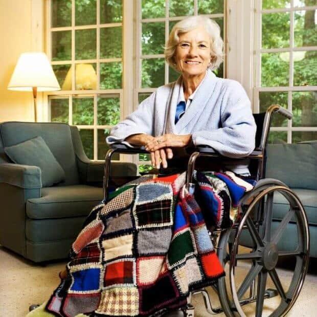 senior_in_wheelchair.jpeg