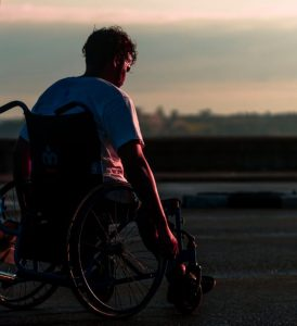 Wheelchair parts : Replace or not? (Complete Guide 2019)
