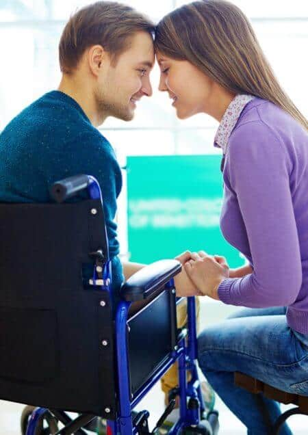 man_in_wheelchair_with_his_girlfriend.png