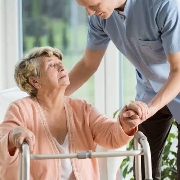elderly_woman_use_rollator_walker.jpeg