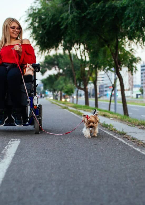 woman_driving_power_wheelchair.png