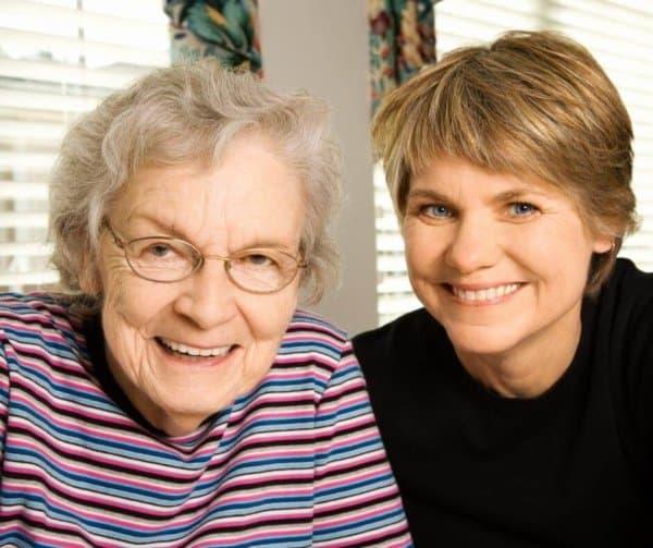 mother_and_grandmother.jpeg