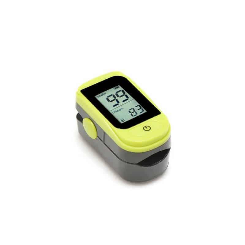 basic_pulse_oximeter.jpeg