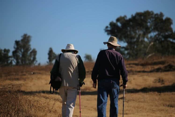 seniors_walking_with_a_cane.jpeg