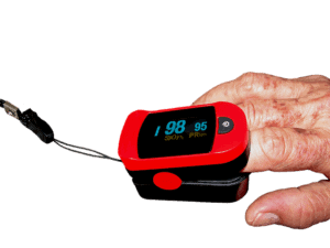 Best Pulse Oximeters 2019 (Reviews and Buyer's Guide)
