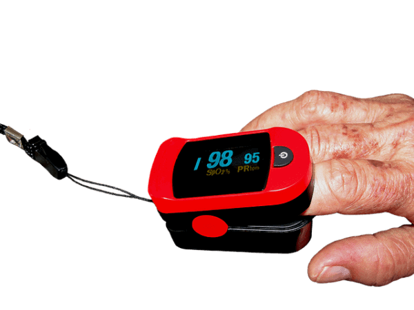 best _pulse_oximeters_2019.png