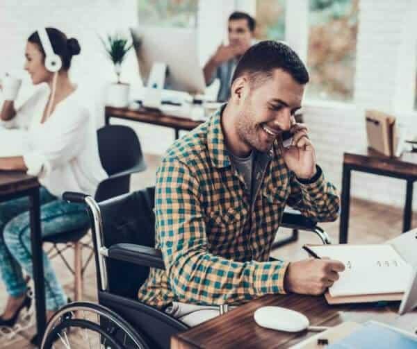 disabled_men_at_company.jpeg