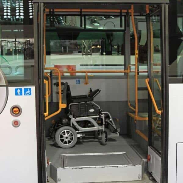 electric_wheelchair_in_bus.png