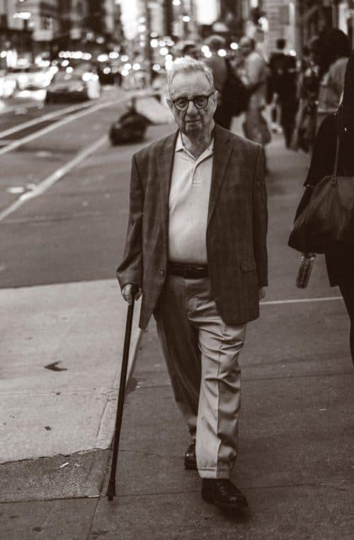 senior_walking_down_the_street.jpeg