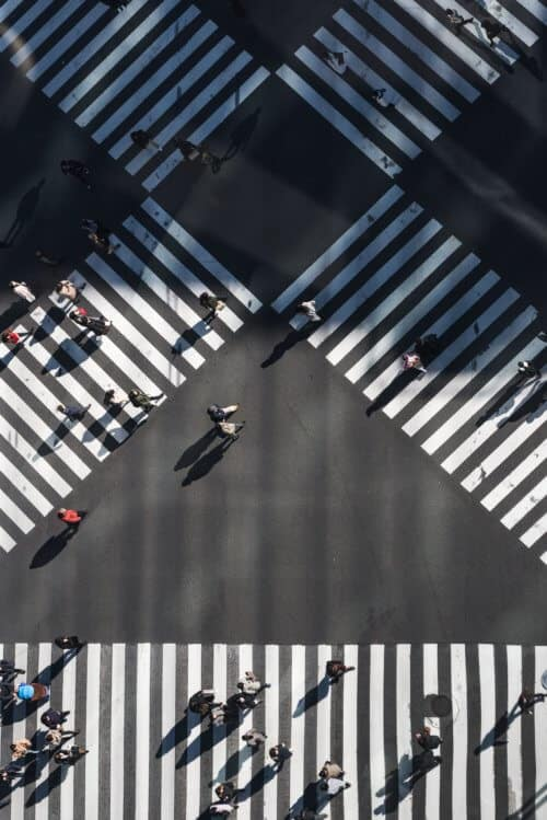 people_walking_street.jpeg