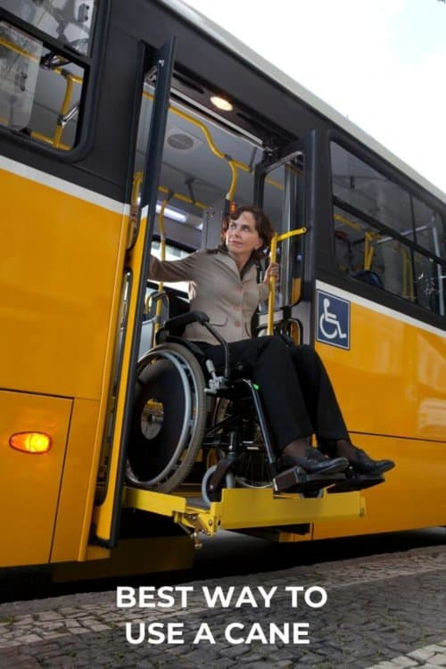 power_wheelchair_ramp_on_bus.jpeg