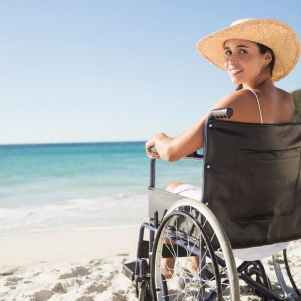 woman_with_paraplegia.jpeg