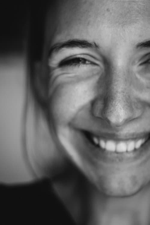 disabled_women_smiling.jpeg
