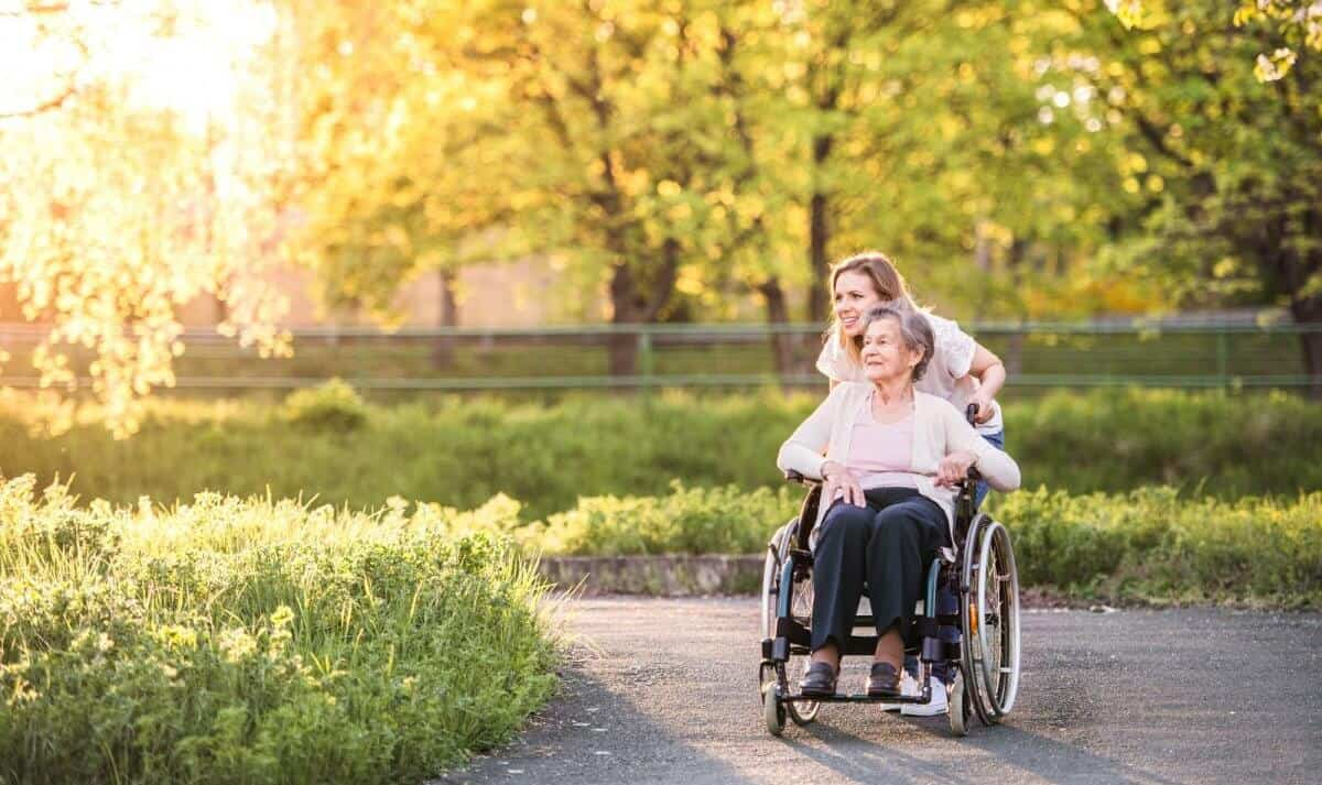 To benefit from a power wheelchair, you need to consider the tips on how to extend the life of your power wheelchair battery. That way, you will have an excellent working wheelchair.