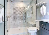 Best Shower Seats for Disabled ( 2021 Review)