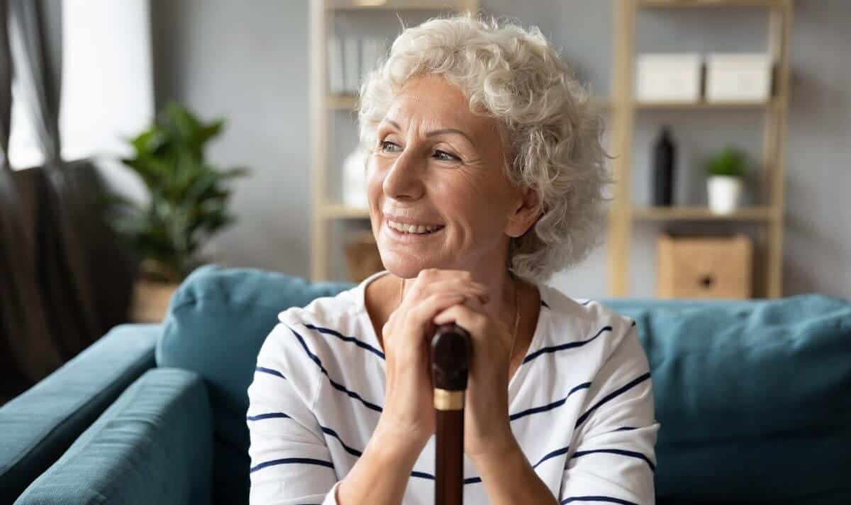 A walking cane can truly be a turning point for any senior or younger person with limited mobility. Explore best walking canes for stability with our guide.