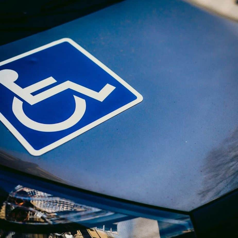 car_for_disabled_people.jpeg