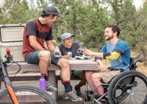 Best Vacation for Wheelchair Users: Top 14 Destinations
