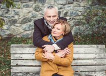 InterGenerational Love Relationships: Do They Really Work?