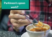 How Does Liftware Spoon Work for People With Parkinson's?