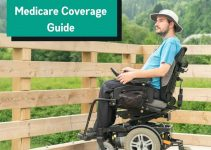 Will Medicare Pay for an Electric Wheelchair?