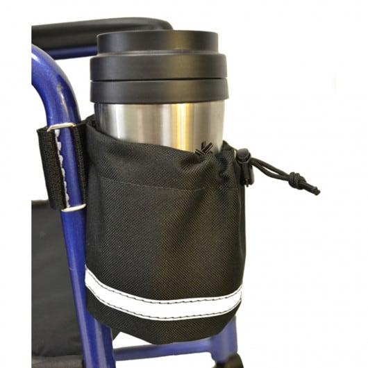 Diestco Unbreakable Cup Holder
