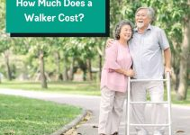 How Much Do Walkers Cost? Is it Pricey?